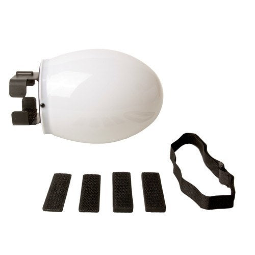 Light Globe for Speedlight -