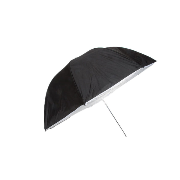 Standard-Series Traditional Umbrella Softbox - 33