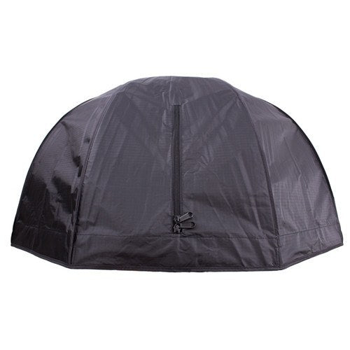 StudioPRO Octagon Hybrid Umbrella Softbox - 30 Inch with Grid -  - 9