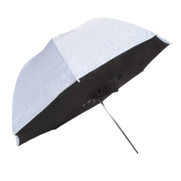 Standard-Series Traditional Brolly Box - 40