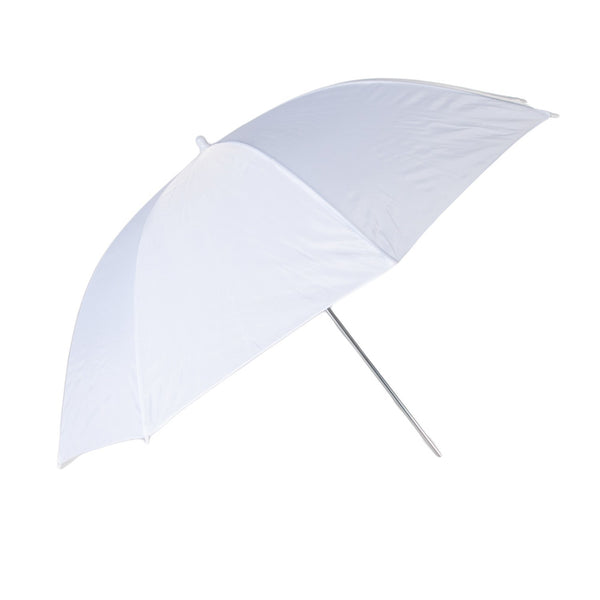 Standard-Series Traditional Translucent Umbrella - 33
