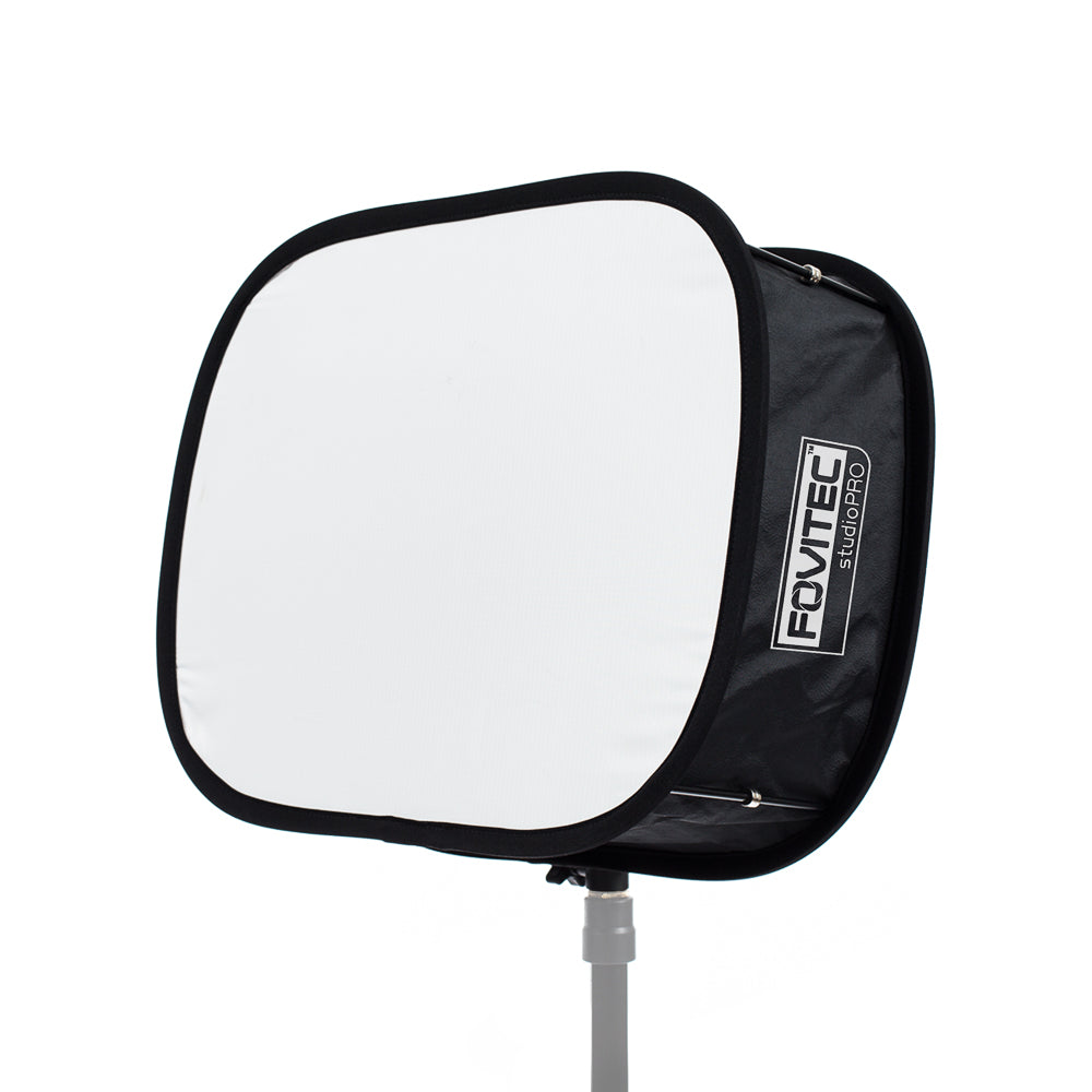StudioPRO Collapsible Travel Softbox for LED Light Panels (JL650)