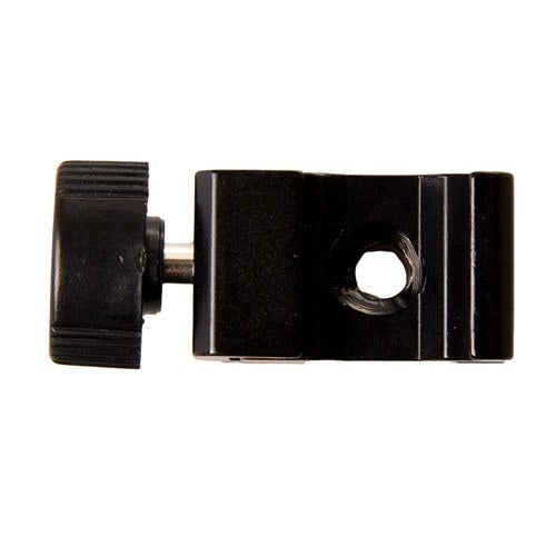 Hot Shoe Adapter -  - 3