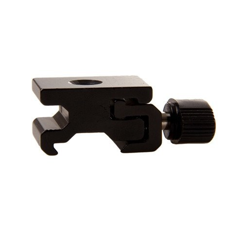 Hot Shoe Adapter -  - 6