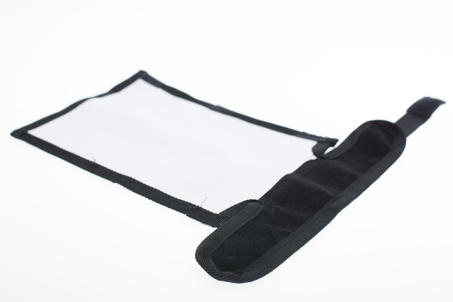 StudioPRO Bend Flash Reflective Bounce Card Flexible Flag -  - 7
