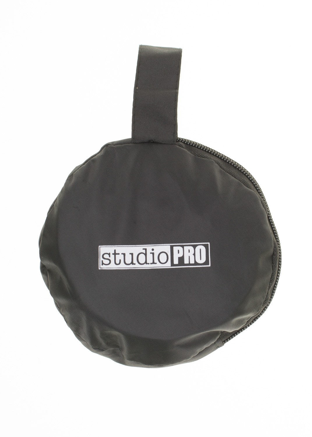 StudioPRO Pop Out Flash Disc Portable Speedlight Softbox -  - 5