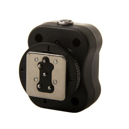 TTL Hot Shoe Adapter Base for Nikon -  - 2