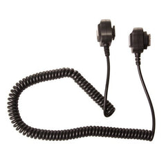 TTL Remote Cord For Canon -  - 1
