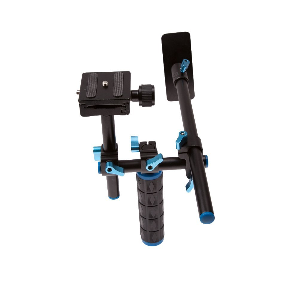 Shoulder Mount Stabilizer Support System Premium -  - 2