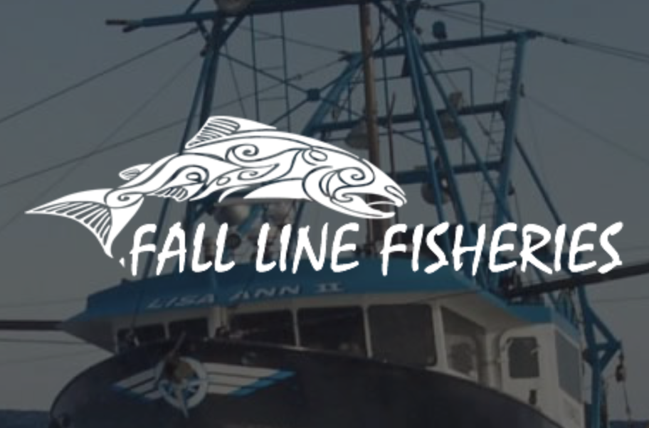 Fall Line Fisheries Salmon Share