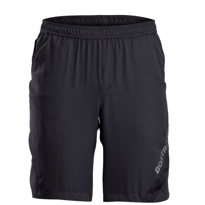 Bontrager Quantum Cycling Short