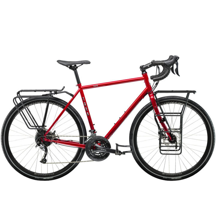 Trek 520 Disc -INSTORE PURCHASES IN PERSON ONLY. 54CM & 60CM ATM
