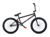 We The People (WTP) Nova BMX