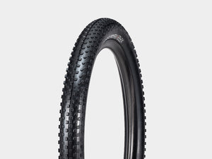 Bontrager XR2 Team Issue TLR MTB Tyre