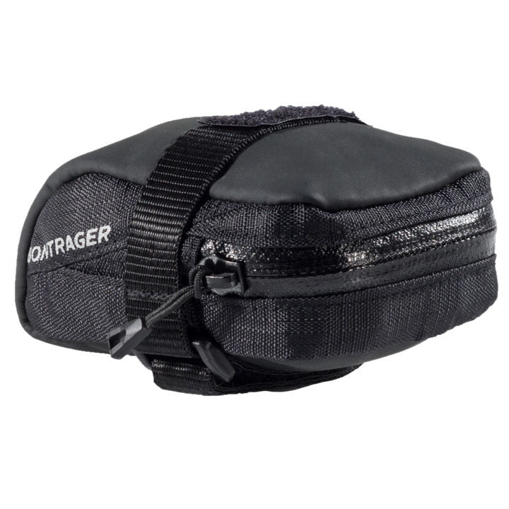 Bag. Bontrager Elite Seat Pack