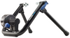 Trainer. Wahoo Fitness KICKR SNAP Power Trainer