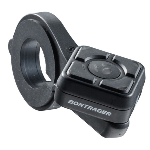 Light Accessories. Bontrager Transmitr Remote