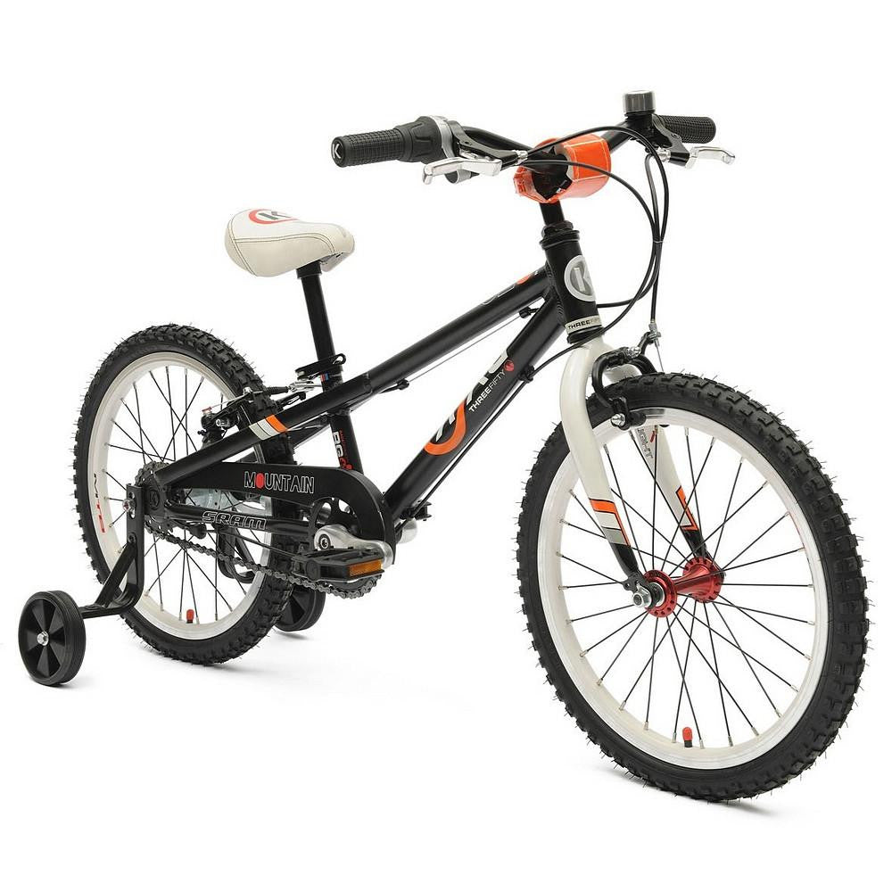 ByK E-350MTB Mountain Bike