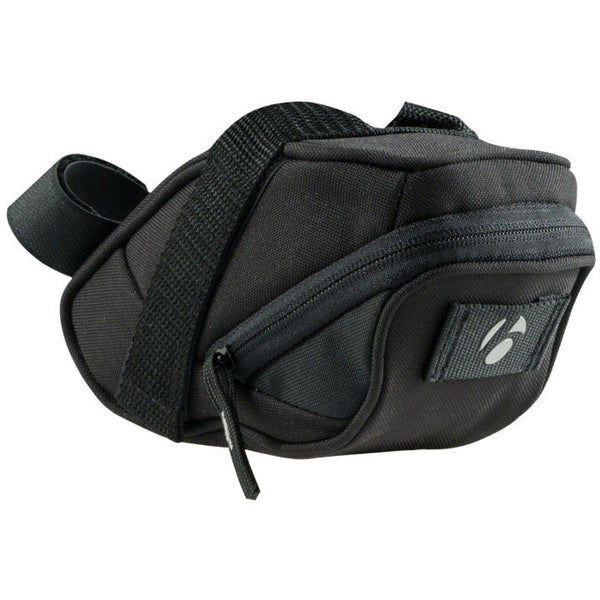 Bag. Bontrager Comp Seat Pack