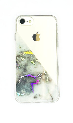 Iphone 6/7/8 - Marble Design