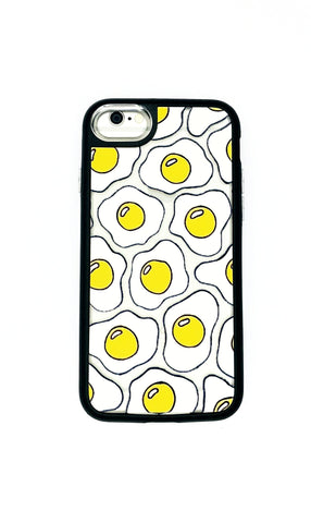 Iphone 7/8 - Fried Egg SnapBack