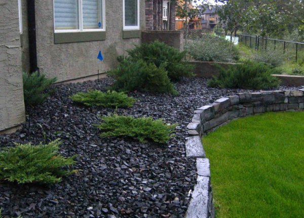 Specialty Landscape Rock