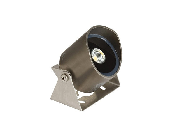 Kichler 15777 - Out of Water Bracket