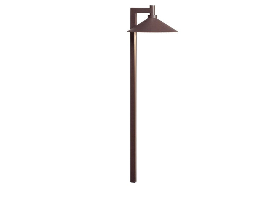Kichler 15800 - LED Ripley Path Light