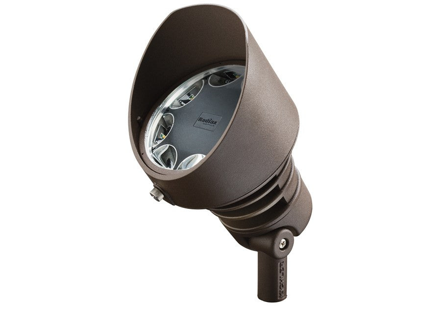 Kichler 16014 - LED Accent Light - 12V  21 Watt