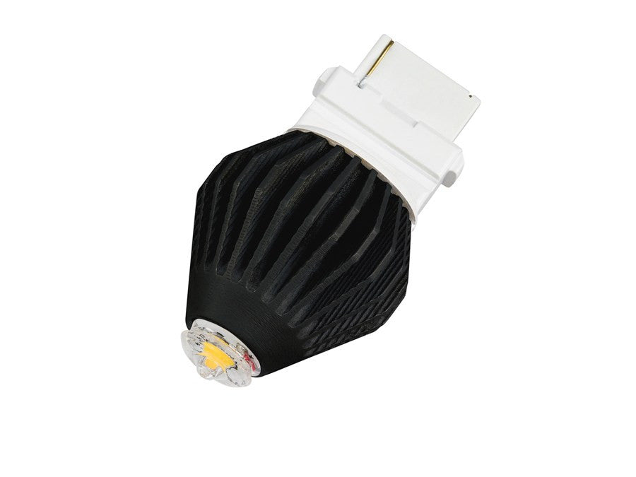 Kichler 18036 - S8 Wedge Bulb