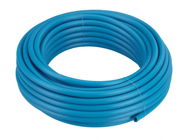 "3/4"" Blu-Lock Pipe - 100' Roll"