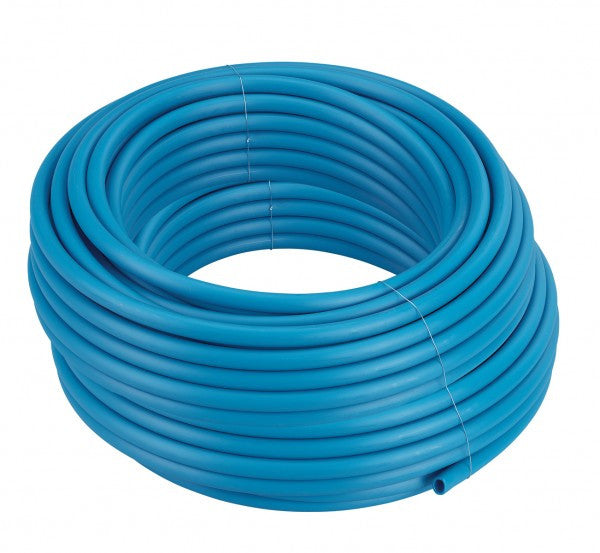 "3/4"" Blu-Lock Pipe - 300' Roll"