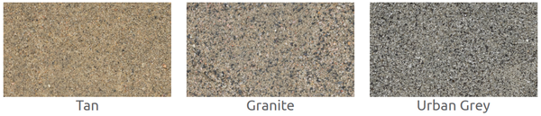 Polymeric Sand (Jointing Sand)