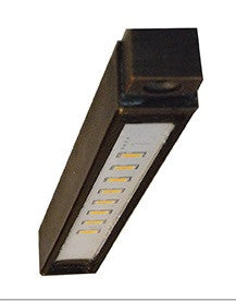 Alliance SL85-LED Integrated LED Step Light - 12""
