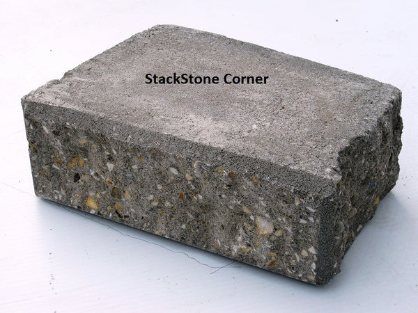 Belgard StackStone Collection