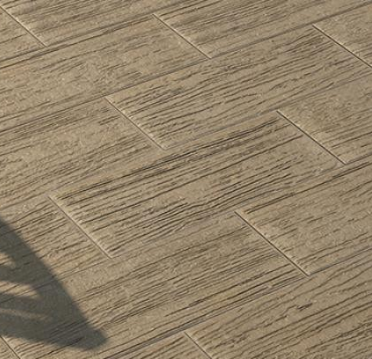 Belgard Bonneville Plank Pavers (sold by Square Foot)