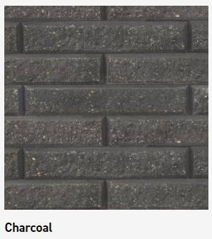 Belgard SienaEdge (Each)