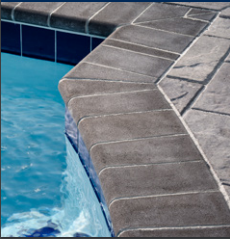 Belgard Marina Coping (Each)