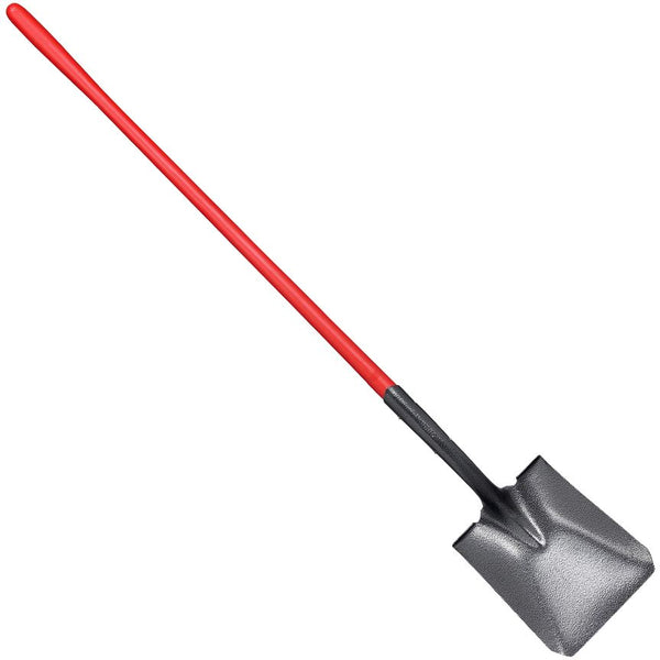 Square Point Shovel (#2)