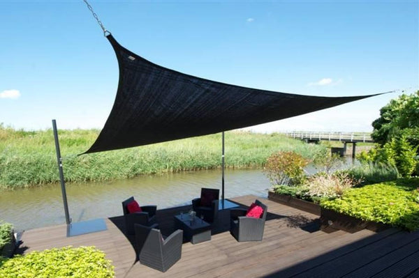 Coolfit Shade Sails