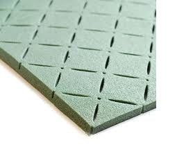 Turf Cloud Underlay (sold by square foot)