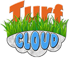Turf Cloud Underlay (10mm) (per square foot)