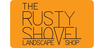 The Rusty Shovel Landscape Shop