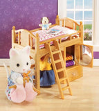 Calico Critters: Loft Bed