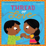 Thread of Love (Sehgal)