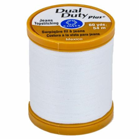 Dual Duty Plus® S977-60 yard spools
