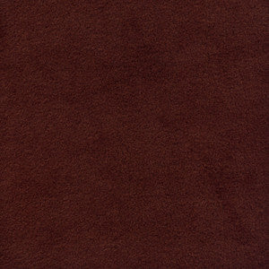 "60"" Brown Fleece"