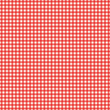 Gingham Sticky Back Vinyl