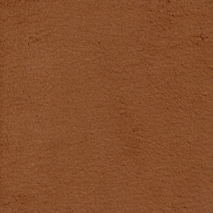 "60"" Light Brown Fleece"