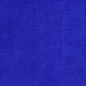 "60"" Royal Fleece"